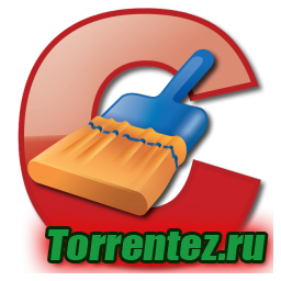CCleaner 3.04.1389 + Portable (2011) PC